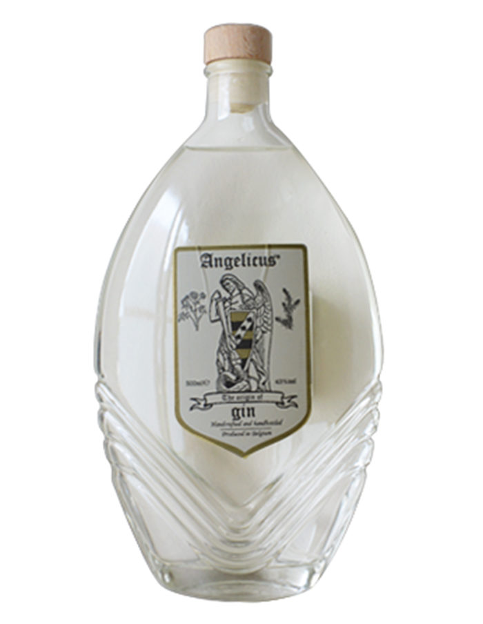angelicus-gin-bottle