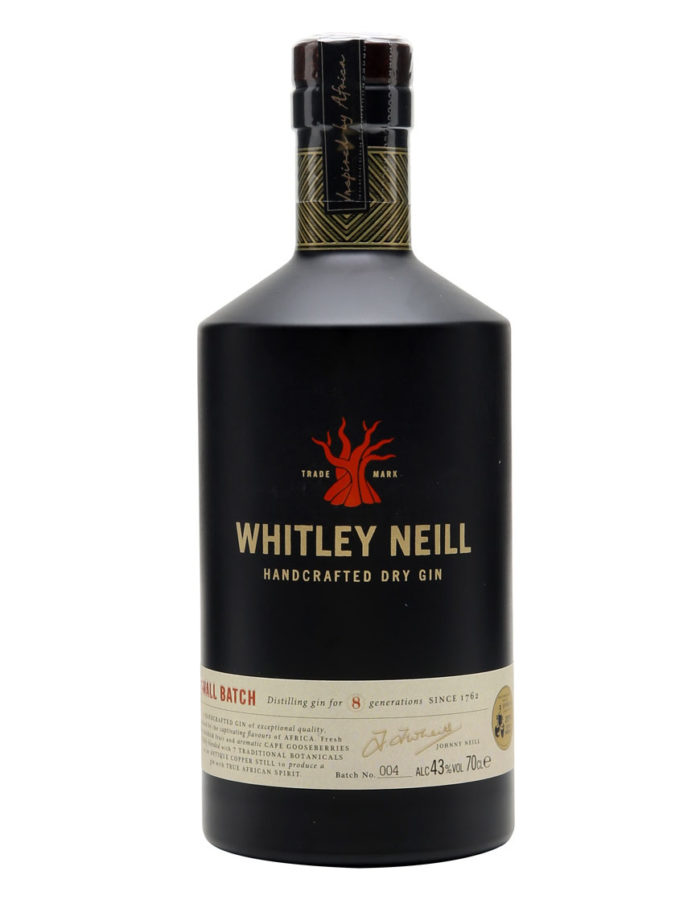 whitley-neill-gin-bottle