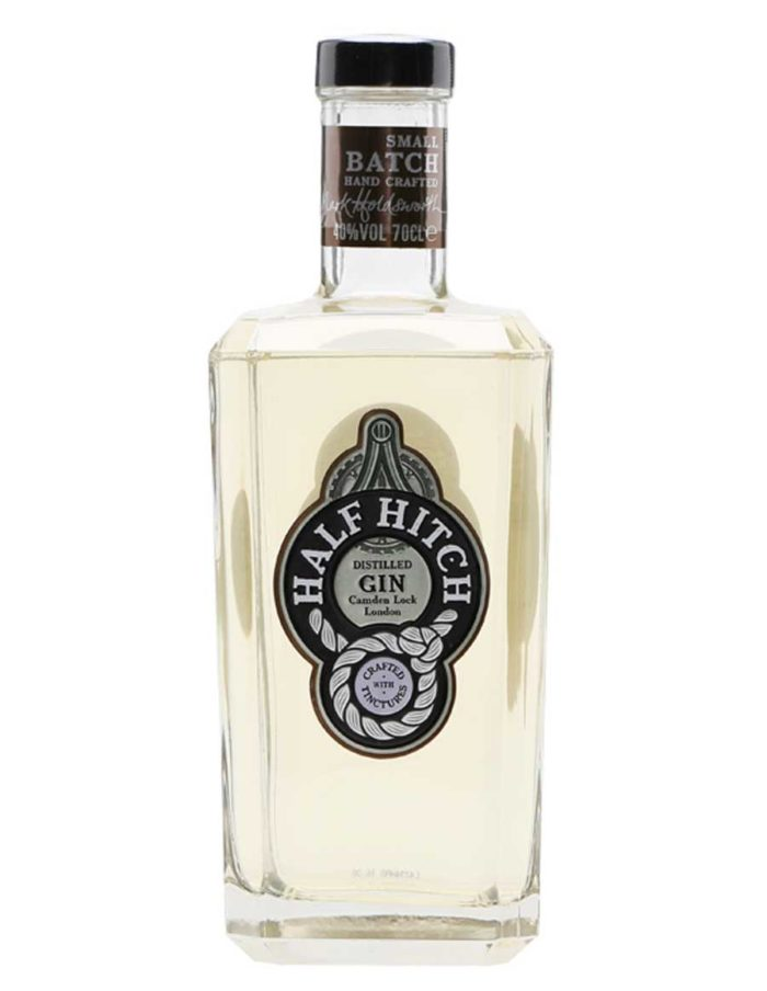 half-hitch-gin-bottle