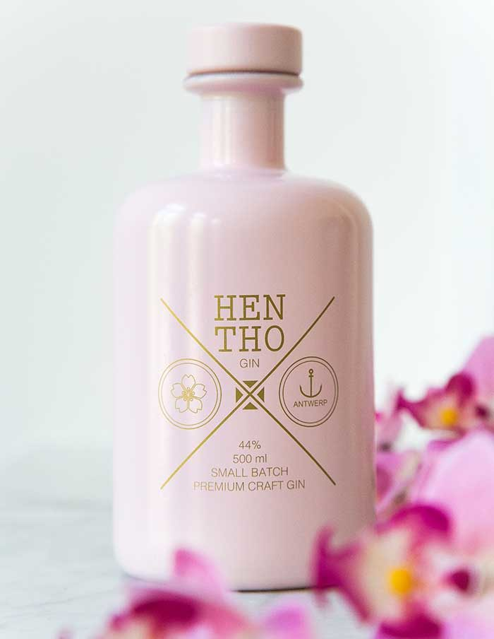 Hentho-pink-edition-bottle