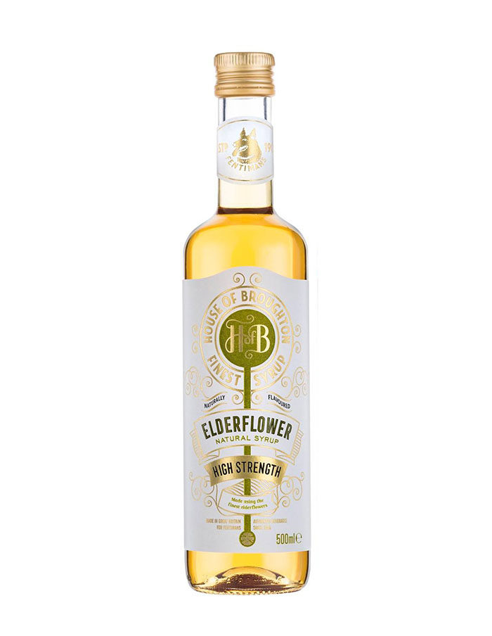 fentimans-house-of-broughton-elderflower-syrup-bottle